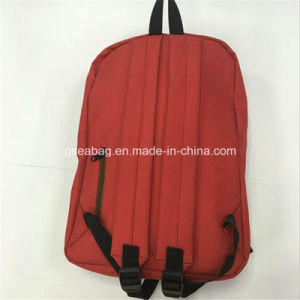 2018 Fashionable Casual Bag for School Student Laptop Hiking Travel Backpack (GB#20054) pictures & photos