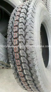 295/80r22.5 315/80r22.5 Tubeless Tyre, All Steel Heavy Radial Tyre pictures & photos