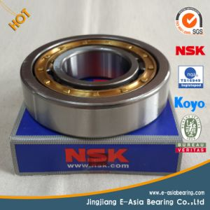 Manufacturer N2315em1c3 Cylindrical Roller Bearing pictures & photos