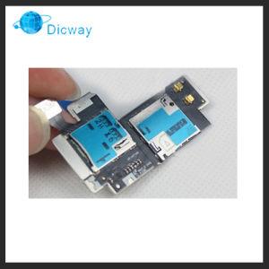 China N7102 Phone, N7102 Phone Wholesale, Manufacturers, Price