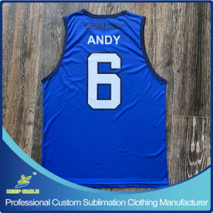 98a249f8df1 Personalized Full Sublimated Custom Basketball Uniform Set with Basketball  Jersey and Basketball Shorts