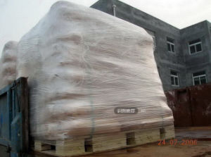 Calcium Bromide 96% CAS No: 7789-41-5 pictures & photos
