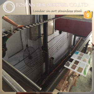 201 304 316 430 Cold Rolled Mirror Finish Stainless Steel Sheet Top Selling Products pictures & photos
