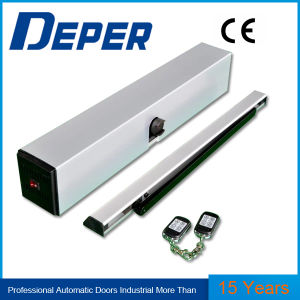 Deper Swing Door Automatic Pull Opener pictures & photos