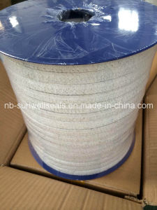 PTFE Asbestos Packing pictures & photos