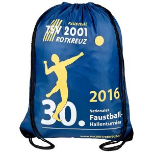 Promotional and Recycled Polyester Bag pictures & photos