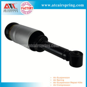 Front New Air Spring Air Suspension for Land Rover Discovery 3/4 Rnb501580 Rnb501250 Rnb501180 pictures & photos