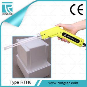 200W 220V Electric Styrofoam Foam Heat Wire Tool Grooving Cutter Blades Various
