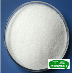 China Manufacturer Food Grade Zinc Citrate pictures & photos