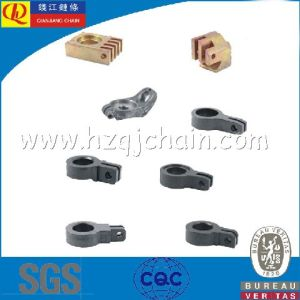 All Kinds of Master Links for Leaf Chains pictures & photos