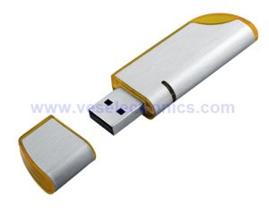 Promotional for Corporate Gift USB Memory USB Flash Drive pictures & photos
