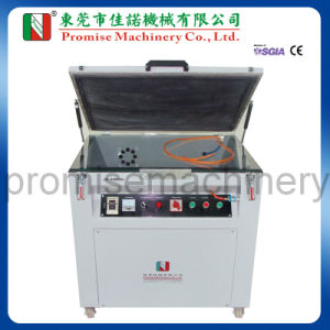 Exposure Machine (JN-EM800)