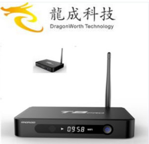 Cs918 Tv Box Factory, Cs918 Tv Box Factory Manufacturers