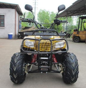 Big Discount 110cc Quad Bike pictures & photos