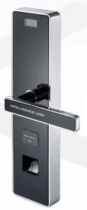 Fingerprint Lock for Security Door (V-FP8018)