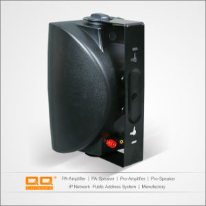 100V Wall Speaker (LBG-505b, CCC Approve) pictures & photos