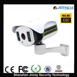 100 Meter IR IP Camera 2 Megapixel pictures & photos