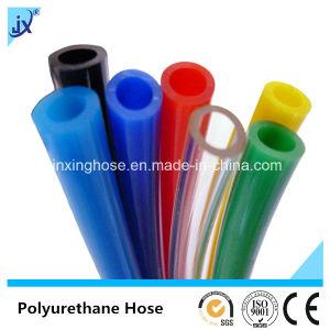 Plastic Polyurethane Tube Oil Hose  sc 1 st  Ningjin Xinxing Hose Co. Ltd. & China Plastic Polyurethane Tube Oil Hose - China Polyurethane Tube ...