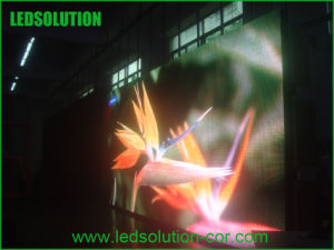 P16 Outdoor LED Display Advertising Wall Screen pictures & photos