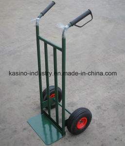 High Quality Multi-Purpose Hand Cart, Hand Truck, Hand Trolley (HT1849)