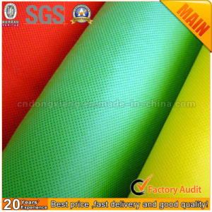 latest Price Spunbond Non Woven Polypropylene Fabric pictures & photos