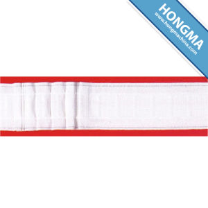 Curtain Tape 2106-0018