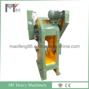 Mechancial Type Depth Throat Power Press Brake (J21S-16)