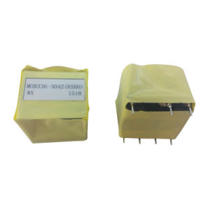 High Frequency Transformer (PQ-2620)