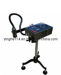 Easy Operate Inkjet Code Printer Yh-180c pictures & photos