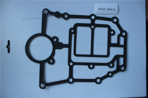 YAMAHA Outboard Motor Gasket (11433-94412) pictures & photos