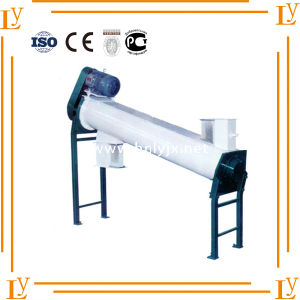 Hot Sale Grain Processing Equipment Maize Water Moisture Conditioner pictures & photos