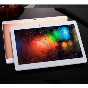 Factory Supply Mtk6580 Android 7 0 Quad Core 10 Inch Tablet PC