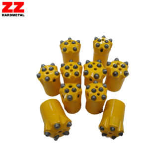 Carbide Drilling Bits with High Quality and Fast Delivery Time pictures & photos