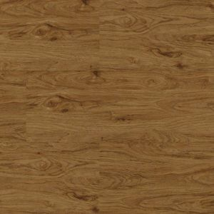 China Wood Wooden Floor 7mm 8mm 12mm, Unilin Laminate Flooring