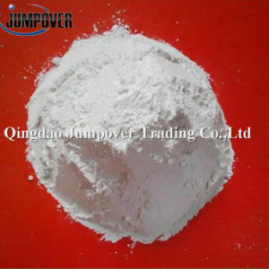 High Quality New-Type Chemical Material Ammonium Polyphosphate