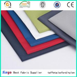 X 1680d Nylon Fabrics