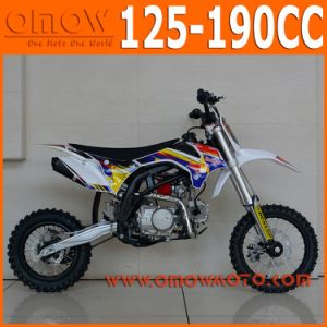 Hot Selling Ktm Sx 85 125cc Dirt Bike pictures & photos