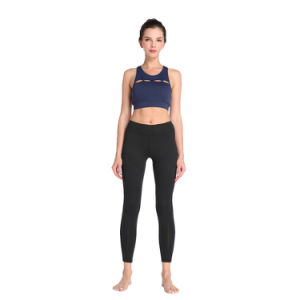 274198f55b China Fashion Hot Sale Stretch Women Sportswear Yoga Pants - China ...