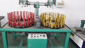 High Speed Braiding Machine 46*2 pictures & photos