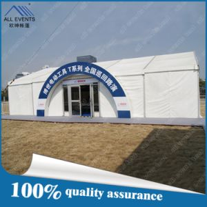 Luxury Wedding Event Party Tent / Big Party Tent pictures & photos