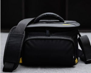 Universal DSLR Digital Camera Bag Shoulder Bag