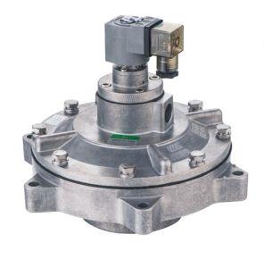 China msg y 76s goyen type submerged electromagnetic pulse valve msg y 76s goyen type submerged electromagnetic pulse valve dc24v ccuart Gallery