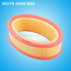 New Car for Toyota Hiace 2012 Air Filter 17801-30070 pictures & photos