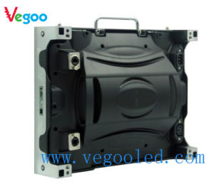 High Definition Indoor Rental P1.923 Die-Casting Aluminum LED Display Screen