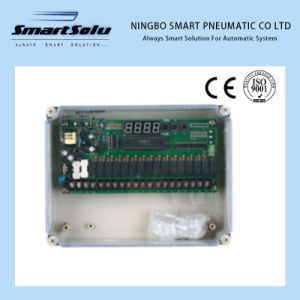 China Signal Controller, Signal Controller Manufacturers, Suppliers