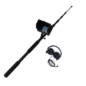 1080P Digital FHD 5m Telescopic Audio Search-and-Rescue Camera DVR System pictures & photos