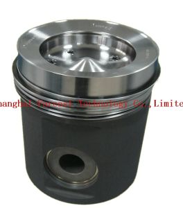 Brand New and Quality Mtu 396 Engine Piston pictures & photos