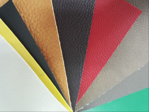 China vinyl fabric vinyl fabric manufacturers suppliers made in
