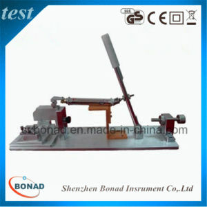 IEC60320 -1 Coupler Tension Test Device for Socket Connector pictures & photos