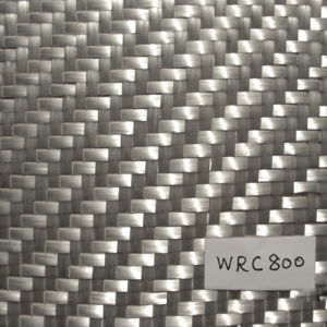 Excellent Fiberglass Woven Rovings Cloth pictures & photos